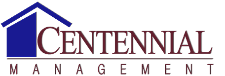 Centennial Management